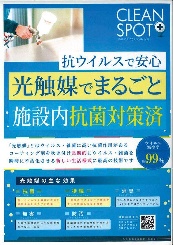 nanozone-poster
